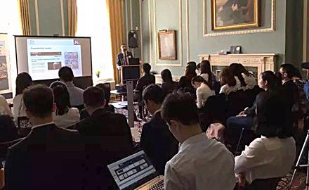 WESTARTIN浪潮_伦敦资产管理实训_London&Oxford授权实习机会_背景提升必选金融实习项目