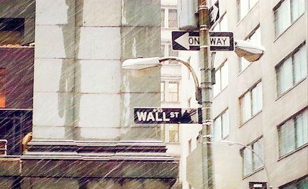 WESTARTIN浪潮_纽约精品投行长期实习_顶级投行授权实习机会_背景提升必选金融实习项目
