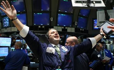 WESTARTIN浪潮_伦敦交易员长期实习_Savi Trading授权实习机会_背景提升必选金融实习项目