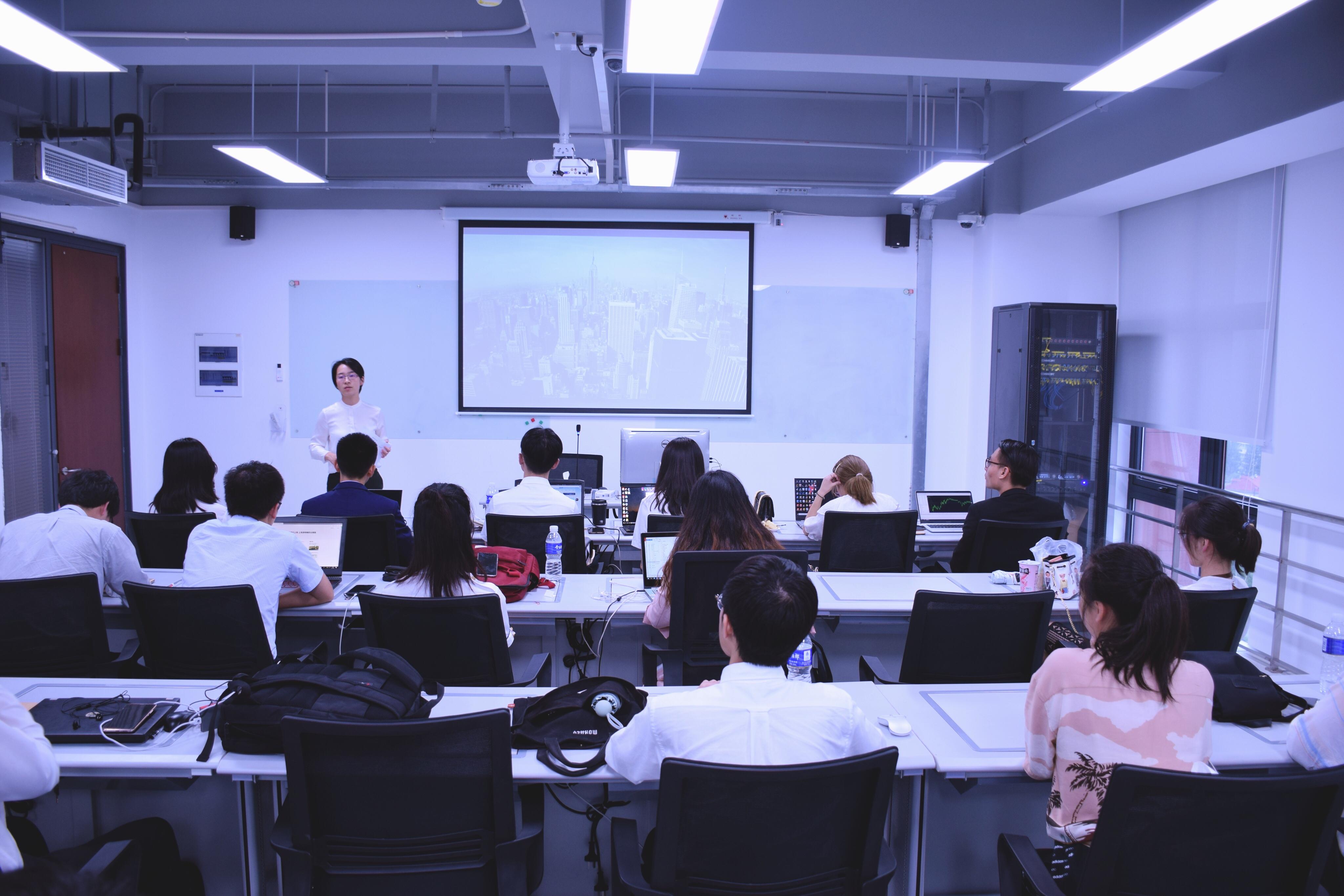 WESTARTIN浪潮_上海金融科技独角兽实训_上海)授权实习机会_背景提升必选金融实习项目