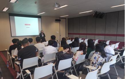 WESTARTIN浪潮_上海商业研习项目_上海授权实习机会_背景提升必选金融实习项目